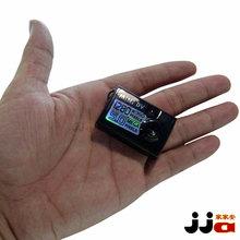 迷你数码 高清小相机 小型摄像机 DV插卡录像监控无线摄像头礼品