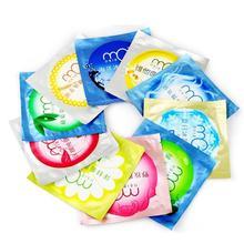 包邮 保湿 5片 美即 10片送2片 补水 海洋冰泉补水面膜单片