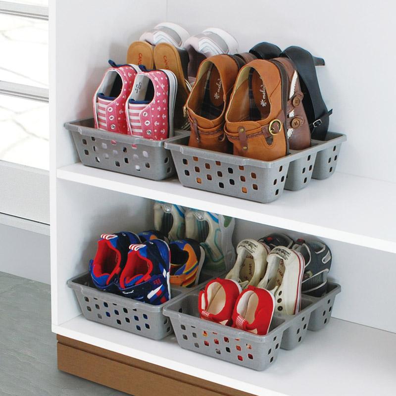 Обувные полки / Комоды для обуви Артикул 36522126616