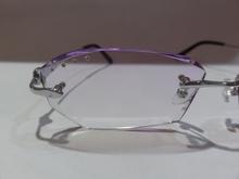 钻石切边眼镜 镶钻工艺 优雅时髦气质款 亚博娱乐平台※ 雅思兰黛Y813 丹阳