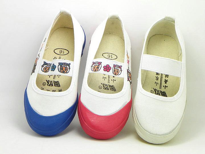 幼儿园体操鞋儿童布鞋女童舞蹈鞋小童白帆布鞋男孩大童网球鞋宝宝
