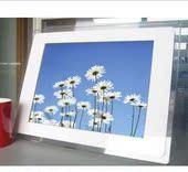 数码 相册 相框7寸 电子相册 15寸电子相框 夏普屏 12寸 8寸