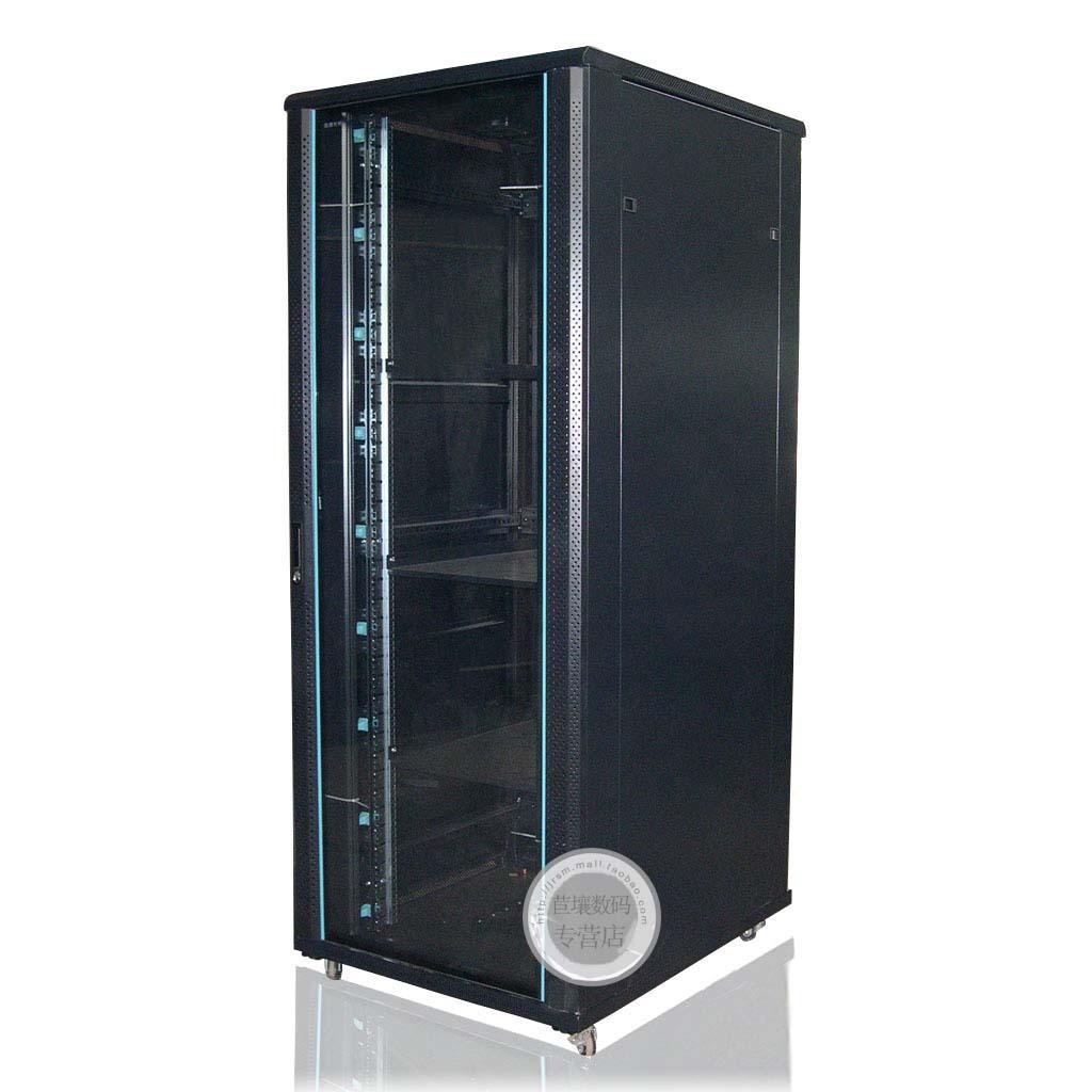 Серверные стойки / Серверные шкафы Артикул 7722072384