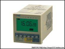 面板式计时器定时器开关 DHC8 上海卓一 微电脑时控开关ZYT03
