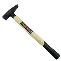 飛鹿 精品工业级钳工锤200-1000G 小榔头 锤子钣金 铁锤