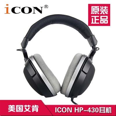 icon耳机