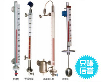 12v48v72v60v电动车铅酸电瓶电量表电压仪表显示器锂电池温度检测
