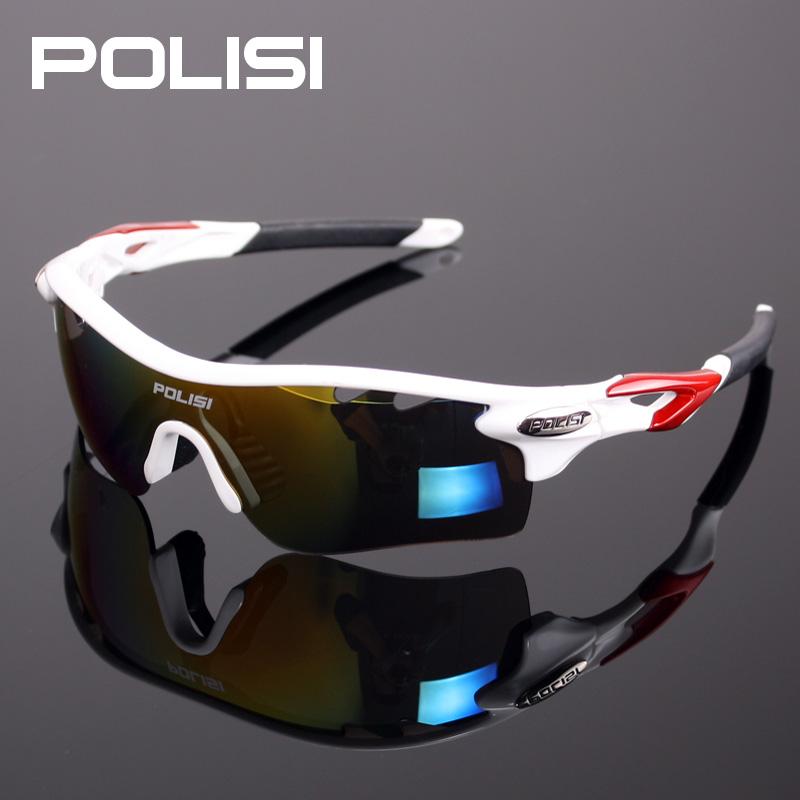 Солнцезащитные очки детские Артикул 39174484730