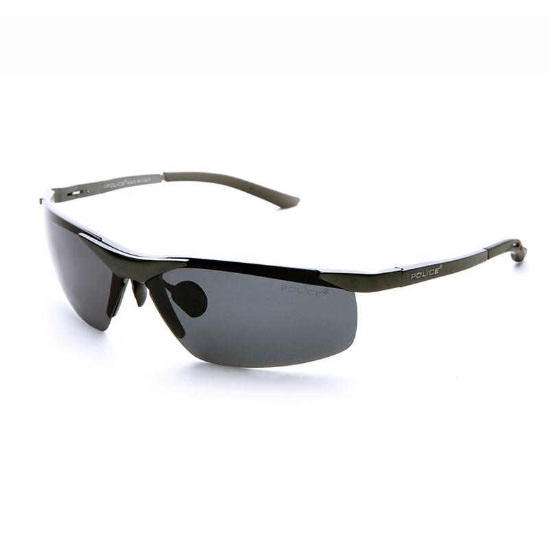 警察太阳眼镜正品男