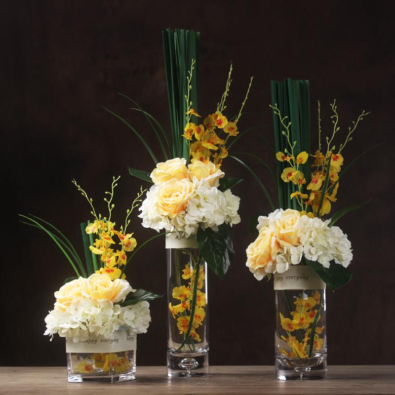 Искусственные цветы Артикул 534966741424