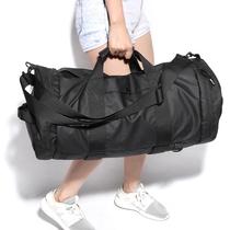 K13848K14331旅行包单肩斜挎包正品女包Kipling香港