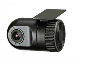 专车专用行车记录仪高清1080P夜视DVD导航先锋飞歌德赛西威等