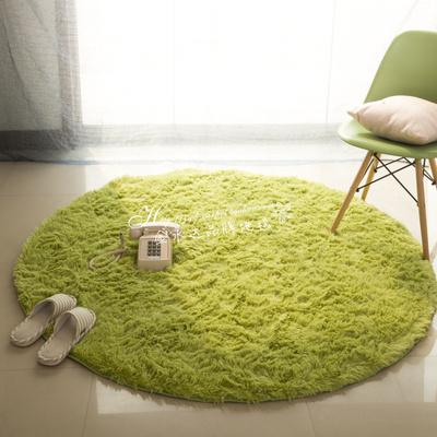 幼儿地毯性价比高吗