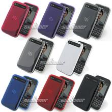防摔套 保护壳 黑莓BlackBerry 多色选择 清水套 手机保护套 Q20