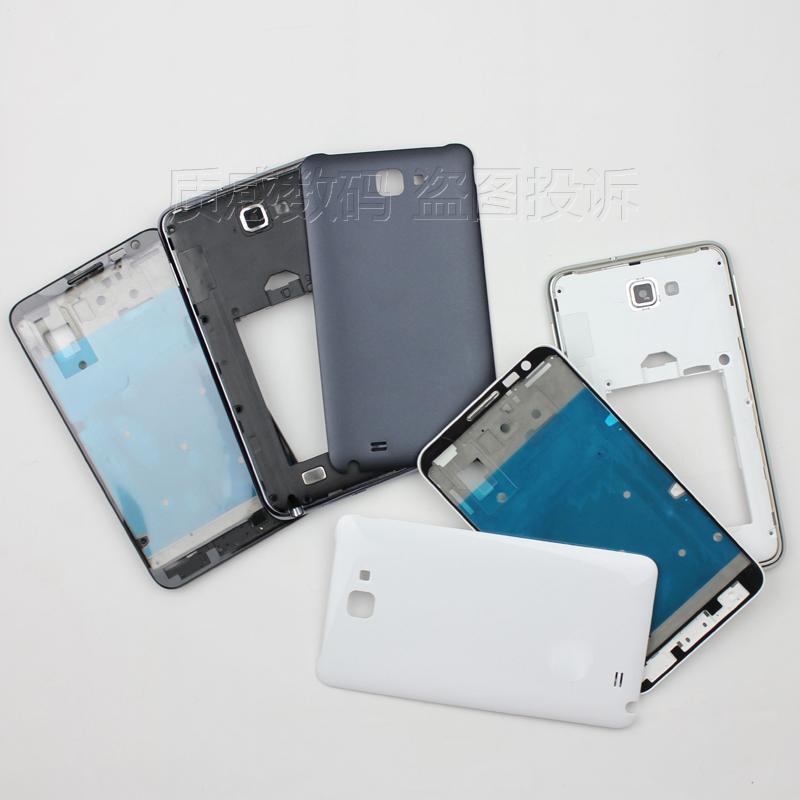 n7000手机原装后盖