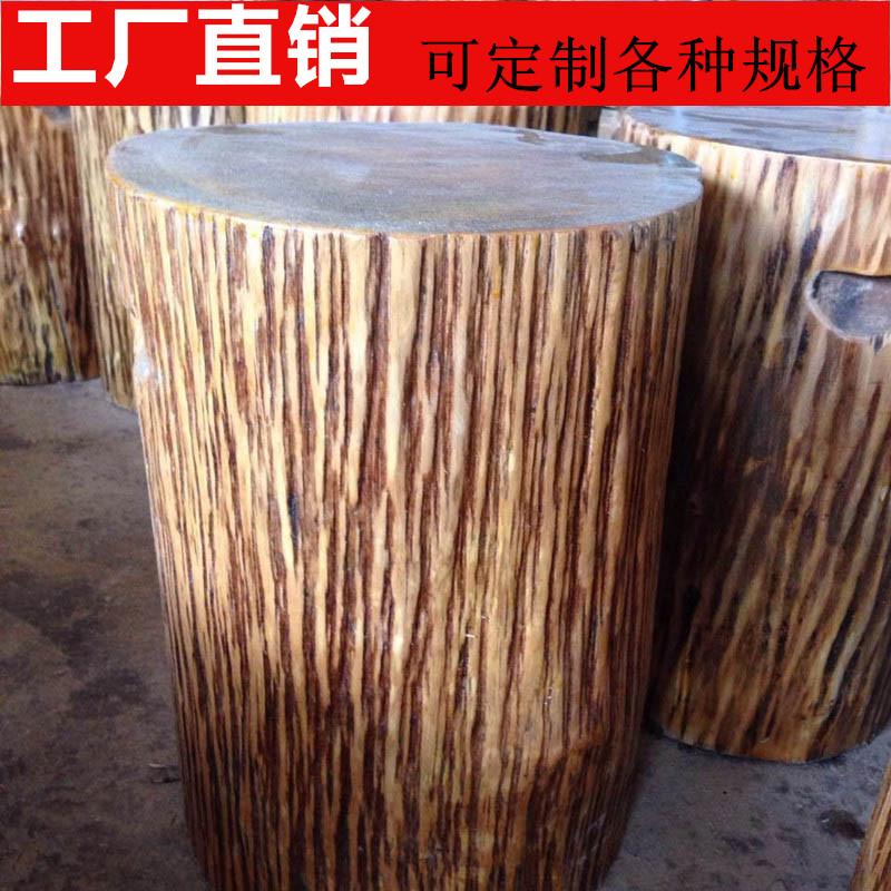Резные изделия из корней дерева Артикул 38976389083