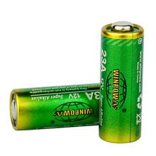 ONDR3GQCYb 27A12V电池 无线遥控开关适用电池 23A12V