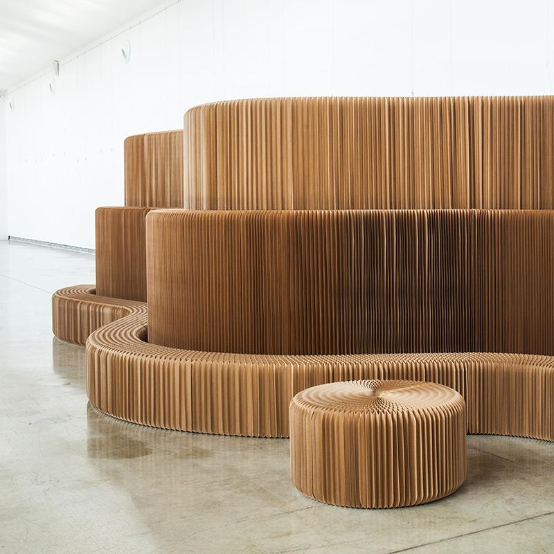 家具展示设计