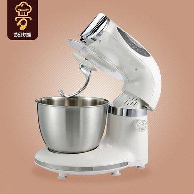 COUSS卡士CM-1000家用豪华型厨师机 和面机 揉面机包邮 烘焙工具价格