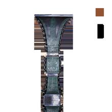 饰品 国宝名器仿制仿古青铜器工艺品摆件摆设家居装 石开铜艺 方觚图片