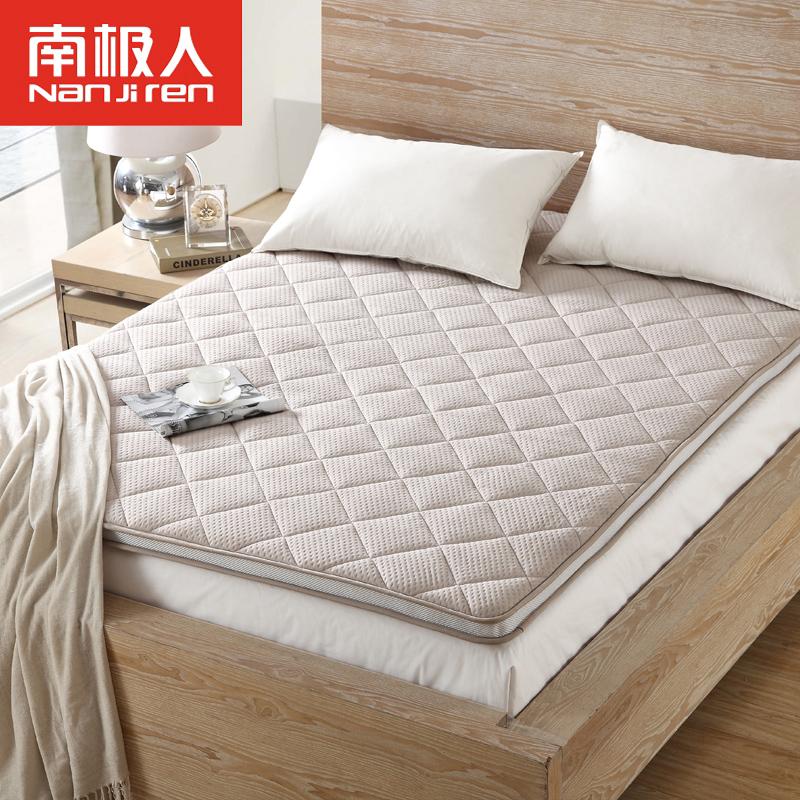 竹炭立体床垫