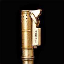 老式复古打火机万次火柴煤油不锈钢加油打火机礼物个姓防水