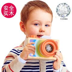 迷你儿童照相机