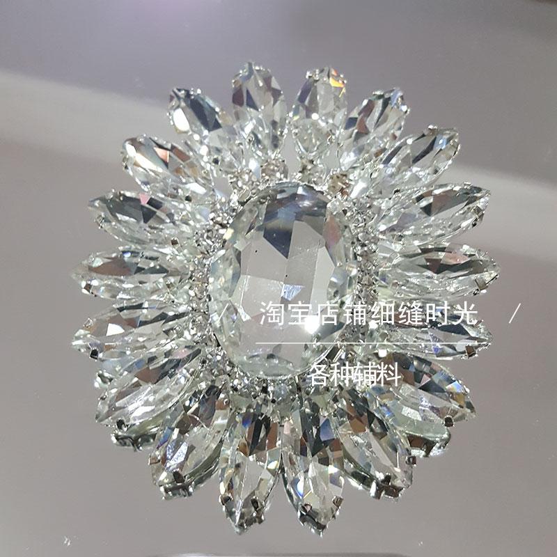 Аксессуары для китайской свадьбы Артикул 549965123444