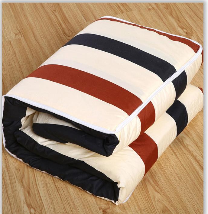 车用全棉沙发垫