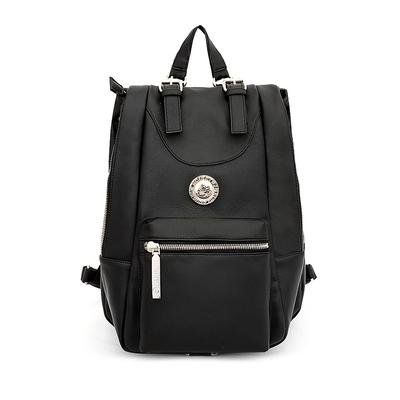 木村井泓 限量发售时尚潮流休闲旅行背包双肩包书包 MM17221082