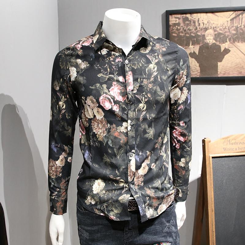 Мужская одежда Артикул 564733979507