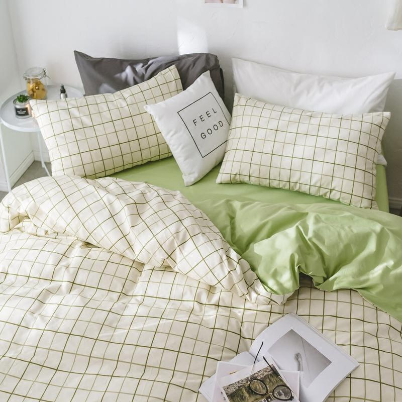 床上用品4件套件床