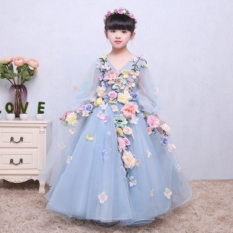 Костюмы детские / Одежда для танцев Артикул 530822231912