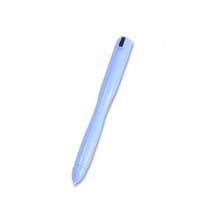 易学典点读机E580/E800/E1/P36等必配无线点读笔含电池