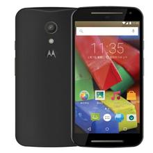 联通双4G版MotoG双卡摩托罗拉XT1079手机移动原封Motorola