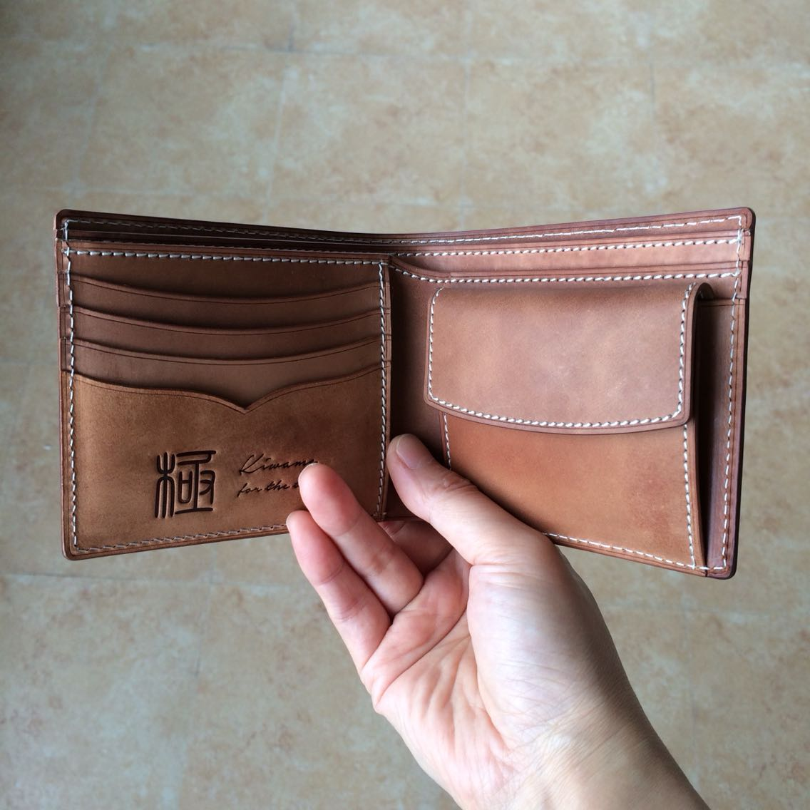 2018新款小螃蟹零钱包女韩国卡通硬币包钥匙包手拿包挂件包包