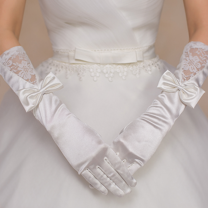 Аксессуары для китайской свадьбы Артикул 538924671605