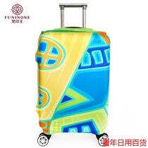 拉杆箱包配件外置铁合金拉杆旅行箱优质五金长期维修行李箱保修