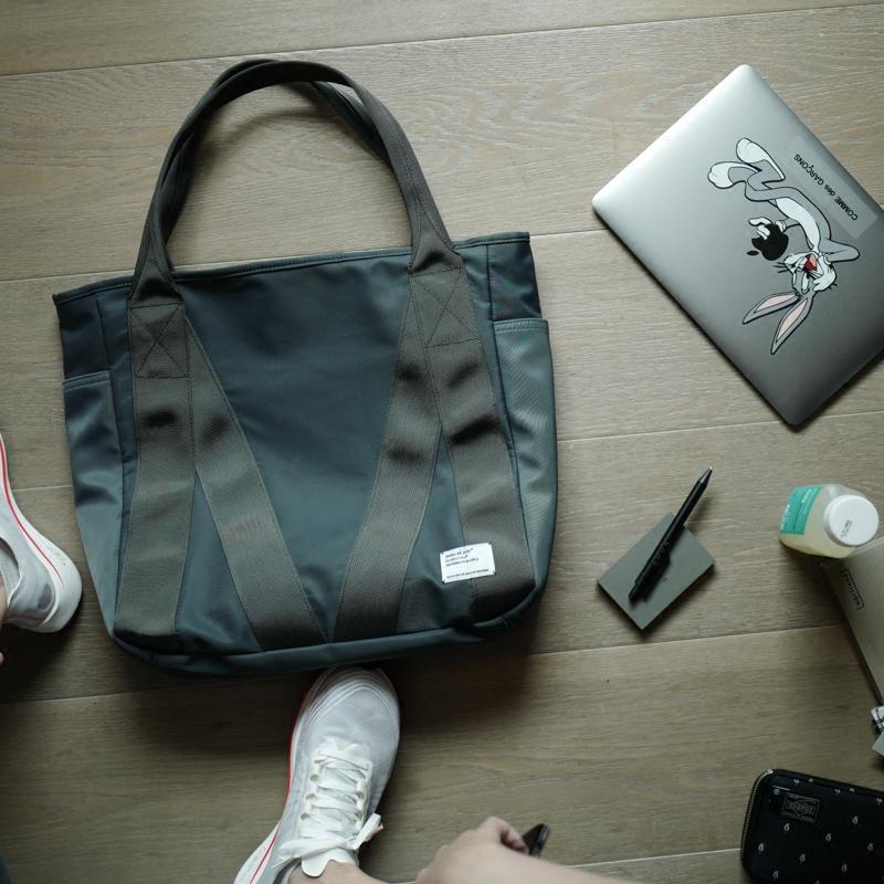 Мужские стильные сумки Артикул 554972059949