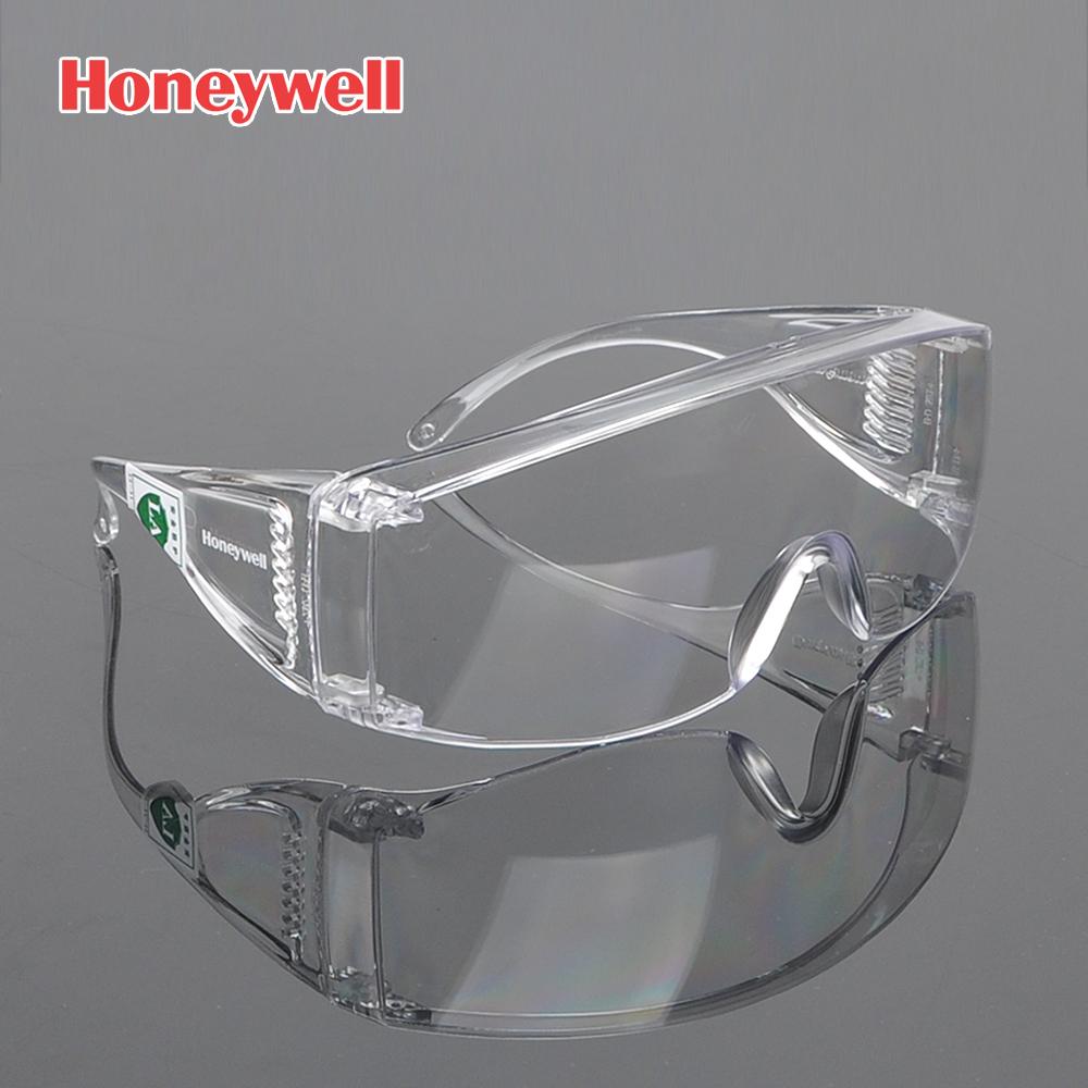 Защитные очки от лазерного излучения Артикул 43818205325