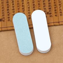 流行首饰时尚饰品保养鉴定用品擦银棒银饰抛光利器氧化保养专用