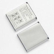 索爱 BST-33 原装正品电池G502 T715 W715 W595 U1i U10 T700