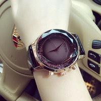 特价手表腕表