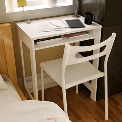 简约学习桌办公桌