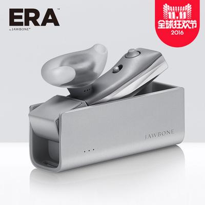 2代蓝牙耳机