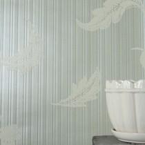 纯色粗麻新中式东南亚北欧正品壁纸YORKA64美国进口约克墙纸