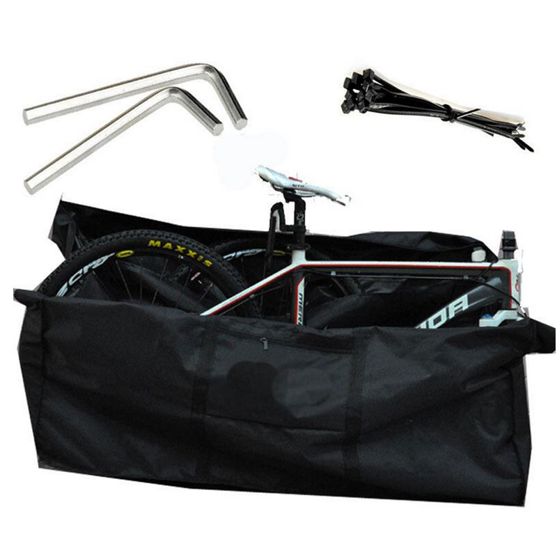 Велосипеды Артикул 533323208804