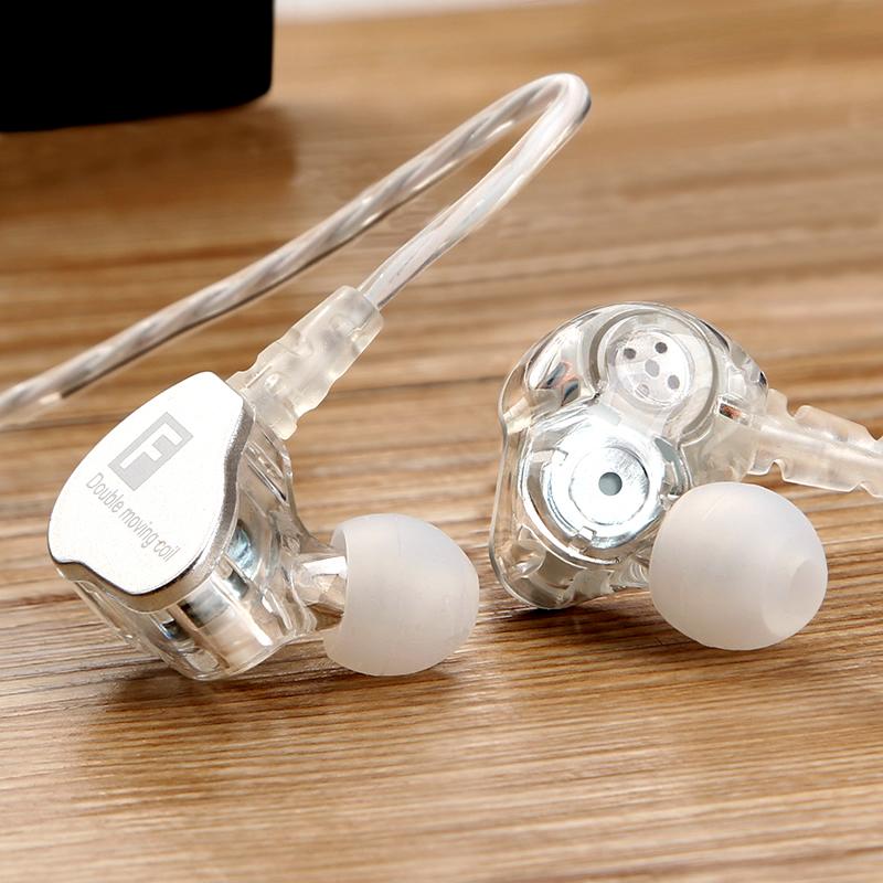 耳hifi耳机