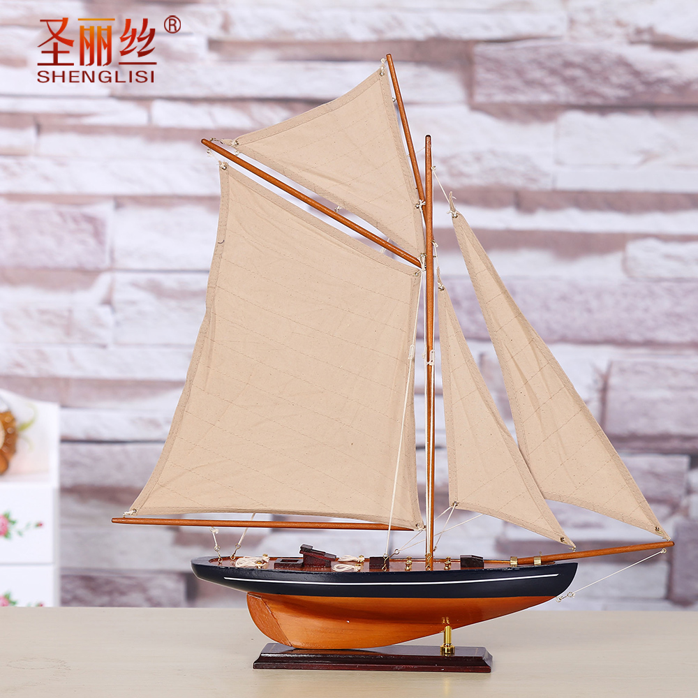 Декоративные корабли Артикул 22055803484