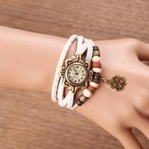 特价女表韩版时尚手表女学生简约男士大表盘休闲情侣皮带石英腕表